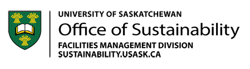 UofSofficeofsustainability