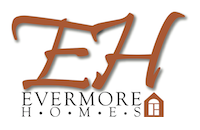 evermore_homes